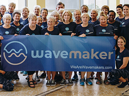 Wavemakers® Starter Kit